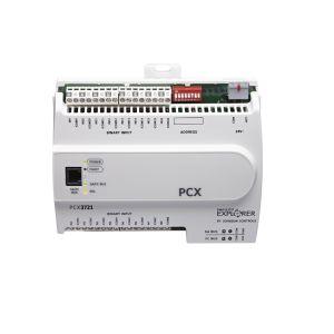 FX-PCX Controller, 16 IO