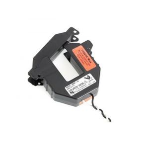 Current Transducer