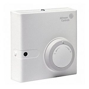 Outdoor Relative Humidity Transmitter