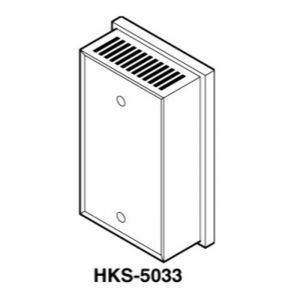 Room Humidity Transmitter