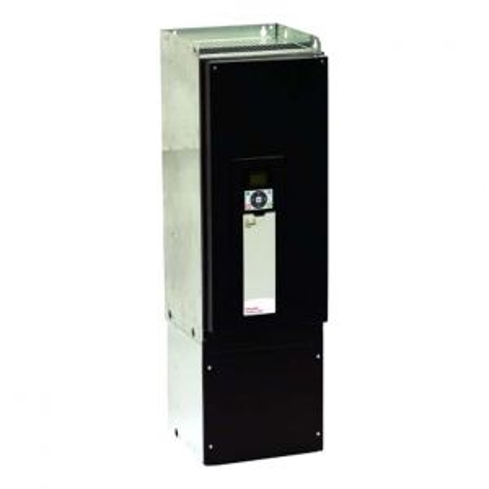 SmartVFD HVAC, 5 HP, 208/230 VAC