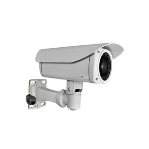 ACTi 4MP Outdoor Bullet 4.3-129 mm