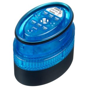 LED Module, Blue LED