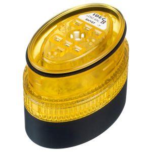 LED Module, Yellow LED