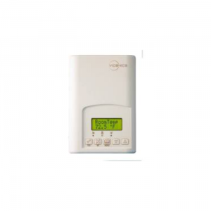 Roof Top Unit Thermostat