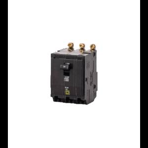 Miniature Circuit Breaker, 30 Amps