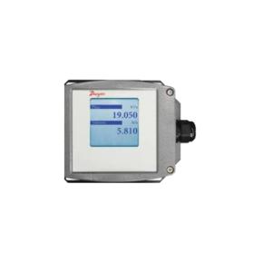 Indicating Remote Display