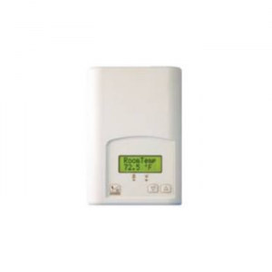 Low Voltage Zoning Thermostat