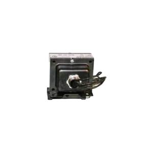 Control Transformer, 250 VA