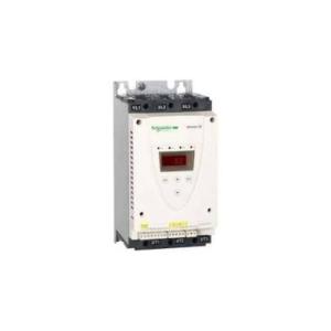 Altistart Soft Starter, 3 Phase, 14 Amp