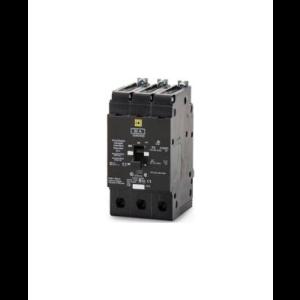 Circuit Breaker, 20 Amps