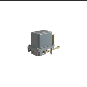 Mechanical Alternator