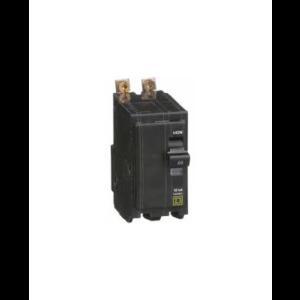 Miniature Circuit Breaker, 20 Amps