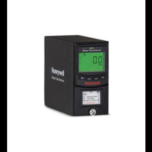 HCN Transmitter And Cartridge Kit