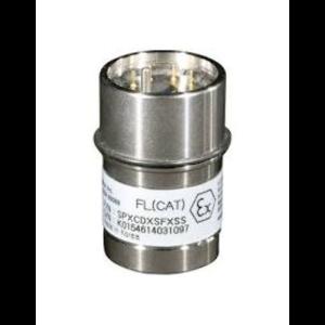 Replacement Sensor Cartridge