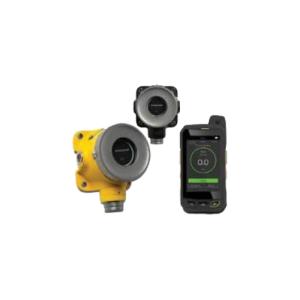 Sensepoint XRL Transmitter