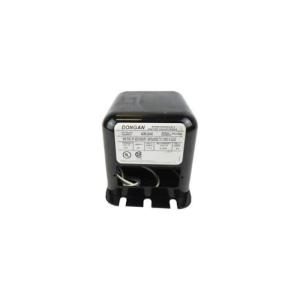 Ignition Transformer, 6,000 Volt, 120V