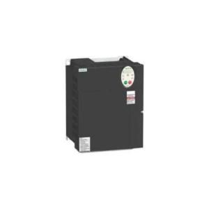 ATV212 VFD, 25 HP, 380 To 480 VAC