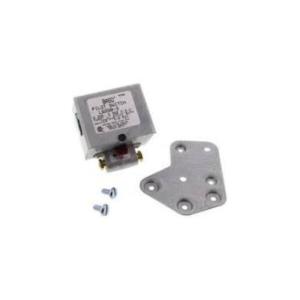 Pilot Safety Switch