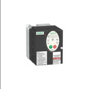 ATV212 VFD, 5 HP, 380 To 480 VAC