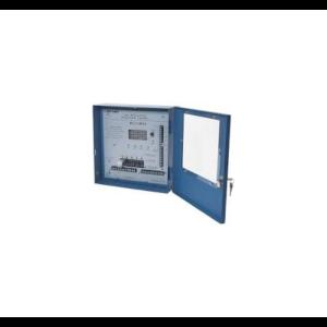 Multi-Mod BACnet Communication Package