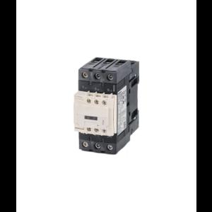 TeSys D Contactor, 3 Poles, 50 Amps
