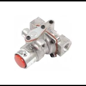 Automatic Shut-Off Pilot Gas Valve