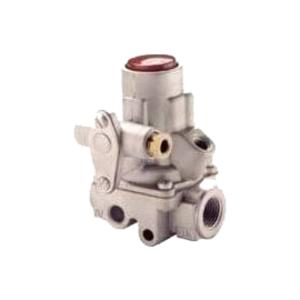 Non-Regulated Combination Gas Valve