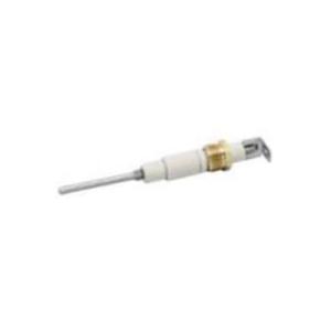Replacement Flame Sensor Rod