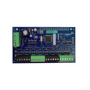 RS-485 Input / Output Module