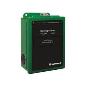 Refrigerant Gas Monitor