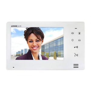 Expansion Monitor For JO Series