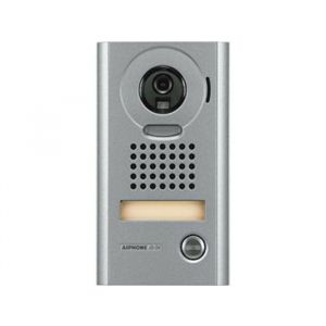 Video Door Station Vandal Resist