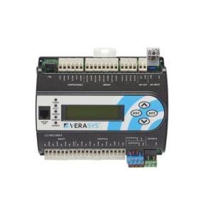 Verasys Application Controller, 18 IO