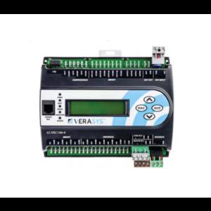 Verasys Equipment Controller, 18 IO