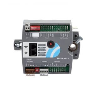 VAV Box Controller