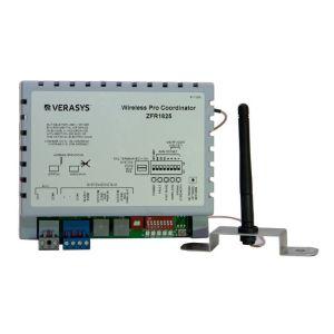 Wireless Field Bus System Kit