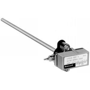Pneumatic Temperature Sensor