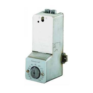 Pneumatic Temperature Controller