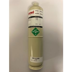 CO Calibration Gas Cylinder