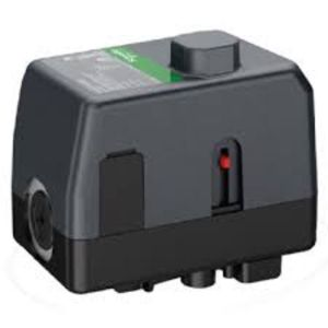 Direct Coupled SmartX Actuator