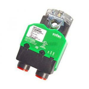 Direct Coupled Actuator, 90 in-lb
