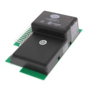 Ultraviolet Amplifier