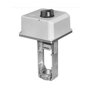 Direct Coupled Actuator, 405 lbf