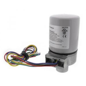 Direct Coupled Actuator, 1.86 in-lb.