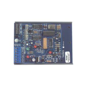 Meter Pulse-To-Analog Transducer