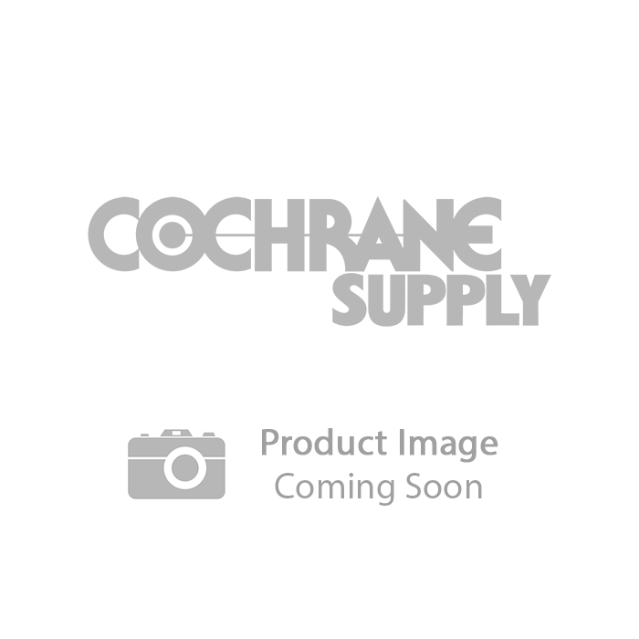 EcoStruxure Universal Controller, 12 IO