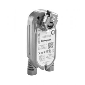 Direct Coupled Actuator, 27 lb-in