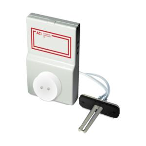Duct NO2 Sensor