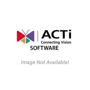 ACTi NVR3 License